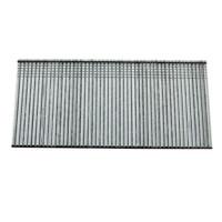 Rawlplug 16x50 Straight Galvanised Brads from Duotool