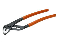 Bahco 222D Slip Joint Pliers 150mm - 23mm Capacity