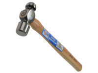 Faithfull Ball Pein Hammer 227g (8oz)