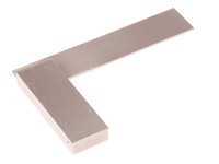 Faithfull Engineers Square 75mm (3in)