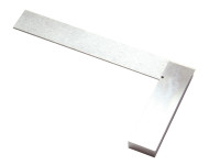 Faithfull Engineers Square 150mm (6in)