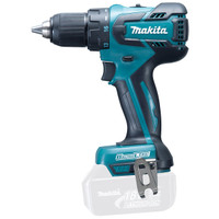 Makita DDF459Z 18v LXT Brushless Drill/Driver Body Only   Duotool