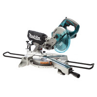 Makita DLS713Z Sliding Mitre Saw Body Only from Duotool