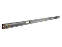 Faithfull Professional Heavy-Duty Level 3 Vial 200cm (78in)