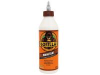 Gorilla Glue Gorilla PVA Wood Glue 532ml| Duotool