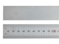 Hultafors Steel Rule 600mm