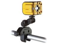 Stanley Intelli Tools Cubix Self Levelling Cross Line Laser
