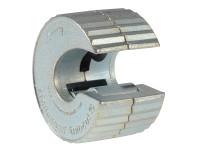 Monument 1715C Autocut Copper Pipe Cutter 15mm