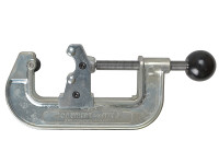 Monument Pipe Cutter No 3 TC3