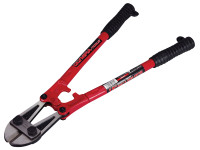Olympia Bolt Cutter Centre Cut 450mm (18in)  Duotool