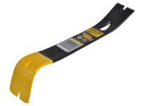 Stanley Tools Wonder Bar 340mm (14in)| Duotool
