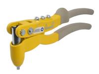 Stanley Tools MR100 Fixed Head Riveter| Duotool