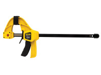 Stanley Tools FatMax Auto Trigger Clamp 150mm (6in)