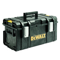 Dewalt DS300 1-70-322 Toughsystem Storage Case | Duotool
