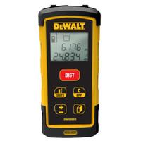 DeWalt DW03050 Laser Distance Measure 50M from Duotool