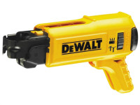 DeWalt DCF6201 Collated Screw Magazine For DCF620 & DCF621 Drywall Screwdrivers from Duotool
