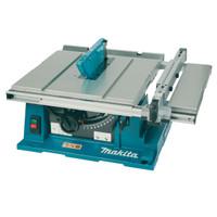Makita 2704 255mm Table Saw   Duotool