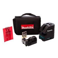 Makita SK104Z Cross Line Laser from Duotool