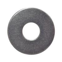 M12 Bright Zinc Repair Washers - Penny Washers   Duotool
