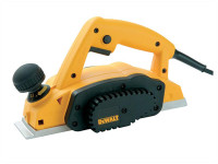 DeWalt DEW680KL 110V Electric Planer 600W from Duotool