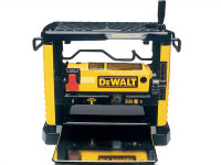 DeWalt DEW733 240V Portable Thicknesser 1800W from Duotool