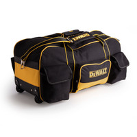Large Duffle Bag With Wheels | Duotool
