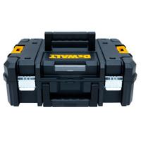 Dewalt DWST1-70703 TStak II Tool Storage Box from Duotool