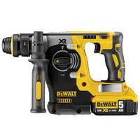 Dewalt DCH273N 18V XR li-ion SDS+ Rotary Hammer Drill Body Only | Duotool