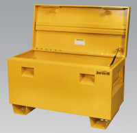 Sealey Truck Box 910 x 430 x 560mm from Toolden