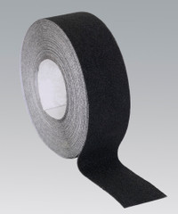 Sealey Anti-Slip Tape Self-Adhesive Black 50mm x 18mtr from Toolden