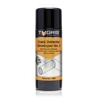 Tygris Crack Detector Developer No.3 from Duotool.