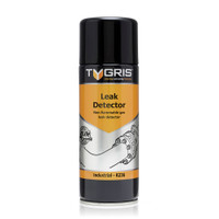 Tygris Leak Detector R236 from Duotool.