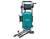 Makita HW140 2300w 140 bar Pressure Washer | Duotool