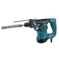 Makita HR2811F-1 110v SDS+ Rotary Hammer | Duotool