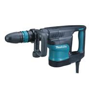 Makita HM1101C 240v SDS MAX Demo Hammer | Duotool