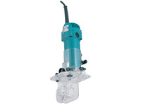 Makita 3703 1/4in Router/Trimmer 110V
