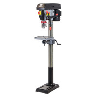 SIP F28-20 Floor Pillar Drill from Duotool