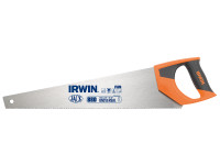 IRWIN Jack 880 UN Universal Panel Saw 550mm (22in) 8tpi