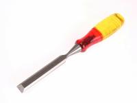 IRWIN Marples M373 Bevel Edge Chisel Splitproof Handle 16mm (5/8in)