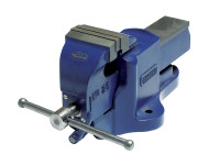 IRWIN Record No.23 Fitters Vice 115mm (4.1/2in)