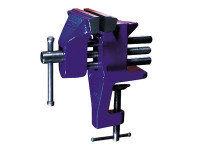 IRWIN Record V75B Table Vice 75mm (3in) - Boxed