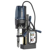 Evolution EVOMAG28 28mm Industrial Magnetic Drill 240V