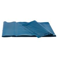 HeavN DutN Rubble Sacks (10 Pack)
