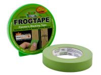 FrogTape© Multi-Surface  Masking Tape 24mm x 41.1m
