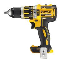 DeWalt DCD795N 18V Compact Brushless Hammer Drill Body Only    Duotool
