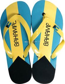 Bahamas Flip Flops