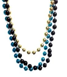 Bahamas Party Bead Necklace