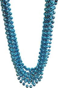 Party Beach Necklace Bundle