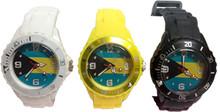 Bahamas Watches