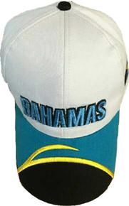 Bahamas Cap